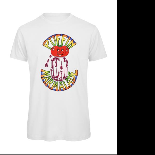 Puffin Marmelade Shirt